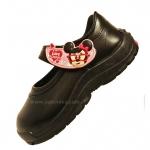 รองเท้านักเรียน mickey หญิง บาจา