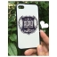 EXO เคส EXO iPhone4/4s/5/5s thumbnail 1