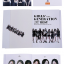 Photobook China : SNSD 2015 thumbnail 2