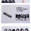 Photobook China : SNSD 2015 thumbnail 2