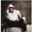 เสื้อฮู้ด (Hoodie) Nuevo แบบ Eunji thumbnail 4