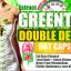 Greentea Double Detox thumbnail 2