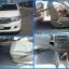 พรมปูพื้นรถยนต์ Toyota Vigo Cab thumbnail 1