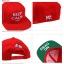 หมวก B.A.P KEEP CLAM (สีแดง) thumbnail 2