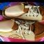 รองเท้าแฟชั่นผู้หญิง thumbnail 3