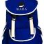 กระเป๋าเป้นักเรียน KARA thumbnail 4