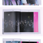 Photobook China : SNSD 2015 thumbnail 3
