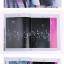 Photobook China : SNSD 2015 thumbnail 3