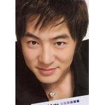 """DVD-Family Outing ep.9-10 """"Junjin (SHINHWA)"""" ซับไทย"""