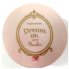 Etude House Dream On Powder #2 Apricot Beige 5 g