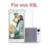 ฟิล์มกระจก 9H (Vivo X5)