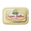 Skinfood Super Butter Spread Mask