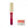 BISOUS BISOUS Chateau de Glamour Lip Tint #GTR02