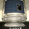 น้ำหอม Playboy Hollywood