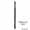 Etude House Oblique Line Brush