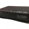 Cloud TV Box T2A