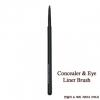 Etude House Concealer and Eye Liner Brush