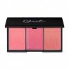 Sleek MakeUp - Blush By 3 Pink Lemonade 369