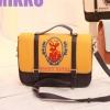 กระเป๋าสะพาย -Mikko