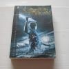 เพอร์ซีย์ แจ็กสัน กับสายฟ้าที่หายไป (Percy Jackson & The Lightning Thief) พิมพ์ครั้งที่ 2 Rick Riordan เขียน ดาวิษ ชาญชัยวานิช แปล