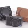 กระเป๋ากล้องCase SonyRX100