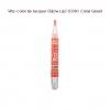 Skinfood Vita Color Lip Lacquer (Glow Lip) CR01