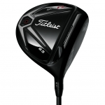 NEW TITLEIST 915 D2 DRIVER 9.5 DIAMANA WHITE 70 FLEX S