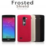 Nillkin Frosted Shield (LG Leon)