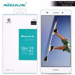 ฟิล์มกระจก Nillkin Amazing H (Huawei Y6II / Y62)