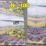 N-188