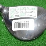 NEW TAYLORMADE JETSPEED #TS-14* FAIRWAY WOOD TOUR ISSUE