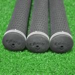 Callaway Golf Grips Standard Size