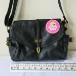 **** พร้อมส่ง กระเป๋าแฟชั่นเกาหลี นำเข้า PG0046