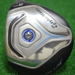 TAYLORMADE JETSPEED HL FAIRWAY 17* #3 WOOD / MATRIX VELOX T 69 FLEX M