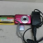 (ร12145) ขายกล้อง samsung **ร้านหนองบัวธุรกิจ**