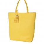 กระเป๋าสะพาย -MayMay