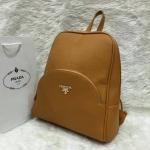 กระเป๋าเป้แบรนด์เนม PRADA 001