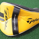 (New) TaylorMade RBZ Stage 2 Driver Headcover
