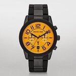 นาฬิกาข้อมือ Michael Kors MK8328