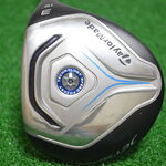 TAYLORMADE JETSPEED FAIRWAY 15* 3 WOOD MATRIX VELOX T 69 FLEX S