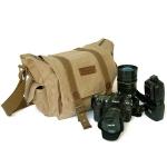 กระเป๋ากล้องCOURSER F1002