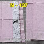 N-137