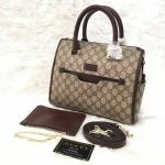 กระเป๋าแบรนด์เนม COACH set 005
