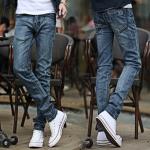 กางเกงยีนส์สวยๆ