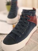 [Pre-order] รองเท้าผ้าใบแฟชั่น ปี 2013