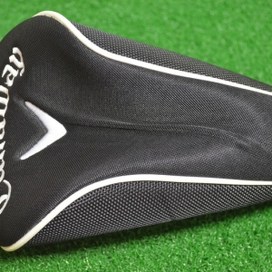 CALLAWAY DRIVER HEADCOVER