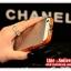 เคส iPhone5/5s - Hermes Metal case thumbnail 3