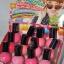 Color Tint Obuse ทินท์ลูกกวาด thumbnail 1