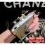 เคส iPhone5/5s - Hermes Metal case thumbnail 9