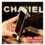 เคส iPhone5/5s - Hermes Metal case thumbnail 5